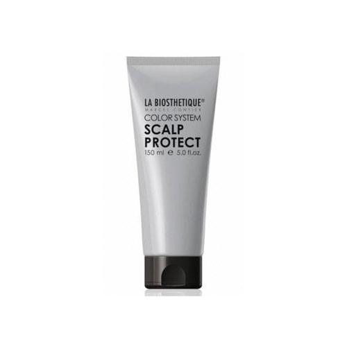 LaBiosthetique Крем для защиты кожи головы во время окрашивания Scalp Protect 150 мл (LaBiosthetique, Окрашивание), Франция  - Купить
