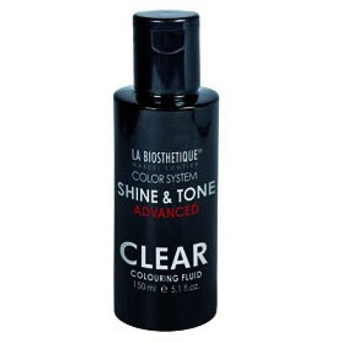 LaBiosthetique Shine & Tone 150 мл (LaBiosthetique, Окрашивание) недорого