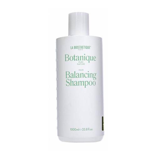 Купить LaBiosthetique Шампунь для чувствительной кожи головы без отдушки 1000 мл (LaBiosthetique, Botanique), Франция
