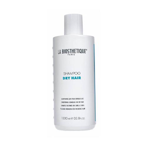 Купить LaBiosthetique Мягко очищающий шампунь для сухих волос 1000 мл (LaBiosthetique, Dry Hair), Франция