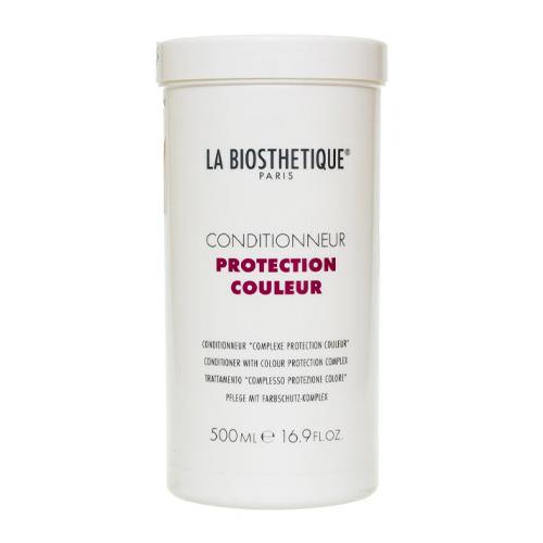 LaBiosthetique Кондиционер для окрашенных волос 500 мл (LaBiosthetique, Protection Couleur)