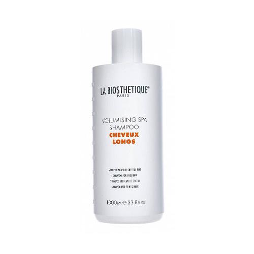 Купить LaBiosthetique SPA-шампунь для тонких длинных волос 1000 мл (LaBiosthetique, Cheveux Longs), Франция