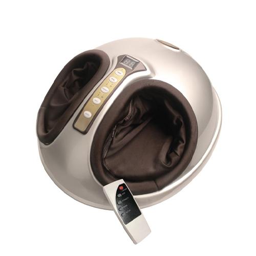 Gezatone Массажер для ног Massage Magic AMG 712 (Gezatone, Массажное оборудование)