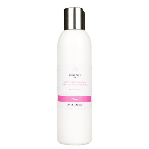 Invit Мицелярная вода для снятия макияжа Micellar Water 200 мл (Invit, Invitel Aqua)