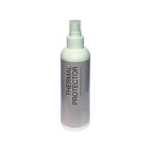 CITYCHARM PROFESSIONAL Спрей термокондиционер для волос 200 мл (CITYCHARM PROFESSIONAL, Спреи для волос)