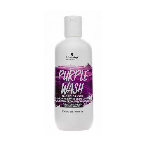 Купить Schwarzkopf Professional Тонер для волос Фиолетовый 300 мл (Schwarzkopf Professional, Окрашивание), Германия