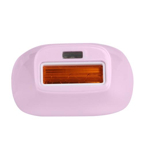 Gezatone Лампа 300К для фотоэпилятора (Gezatone) паровая сауна gezatone gezatone паровая сауна gezatone