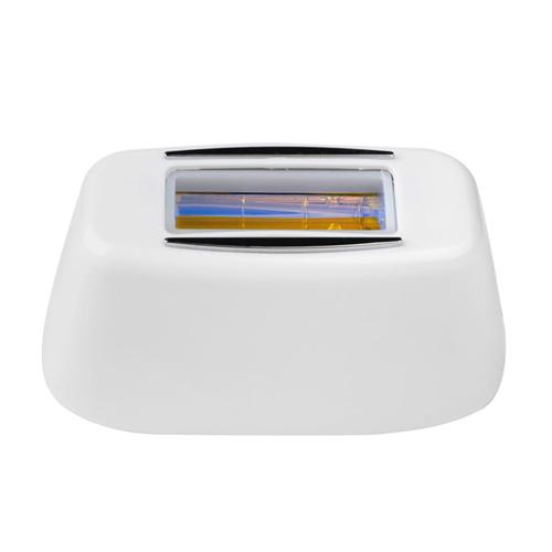 Gezatone Лампа 50К для Фотоэпилятора (Gezatone) паровая сауна gezatone gezatone паровая сауна gezatone