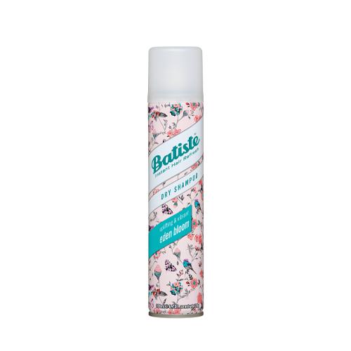 Купить Batiste Шампунь сухой Batiste Eden Bloom 200 мл (Batiste, Fragrance), Великобритания