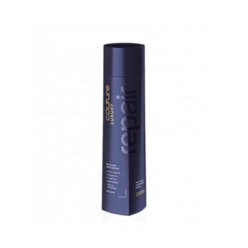 Estel Бальзам для волос Luxury Repair Estel Haute Couture 250 мл (Estel, Luxury Repair)