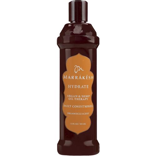 Купить Marrakesh Кондиционер для тонких волос Dreamsicle (профессиональный объем) 740 мл (Marrakesh, Уход за волосами)