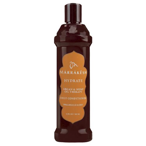 Marrakesh Кондиционер для тонких волос Dreamsicle 355 мл (Marrakesh, Уход за волосами)