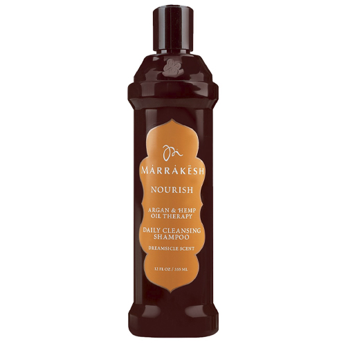 Marrakesh Шампунь для тонких волос Dreamsicle 355 мл (Marrakesh, Уход за волосами)