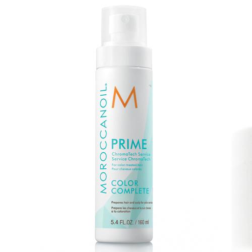 Moroccanoil Спрей-праймер для сохранения цвета 160 мл (Moroccanoil, Уход за волосами)