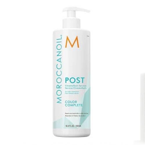 Moroccanoil Кондиционер - Закрепитель для сохранения цвета 1000 мл (Moroccanoil, Уход за волосами)