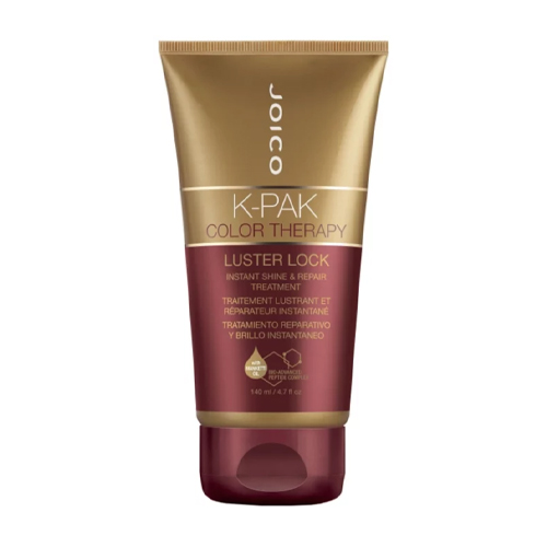 Купить Joico Маска Сияние цвета для поврежденных окрашенных волос 140 мл (Joico, Реконструкция окрашенных волос)