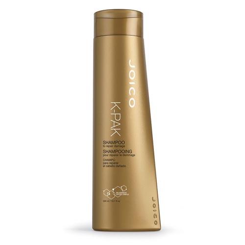 Купить Joico Шампунь восстанавливающий для поврежденных волос 300 мл (Joico, Реконструкция и восстановление)