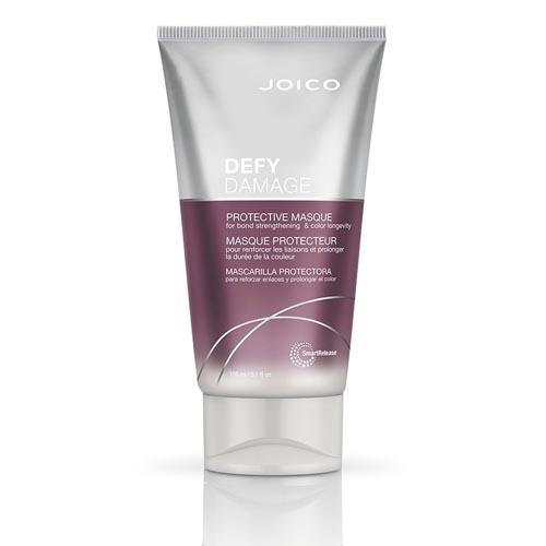 Купить Joico Маска-бонд защитная для укрепления связей и стойкости цвета 150 мл (Joico, Защита от повреждений волос)