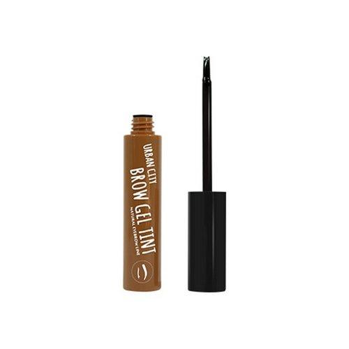 Тинт для бровей гелевый Urban Dollkiss Urban City Brow Gel Tint 5мл (Baviphat, Для бровей) цена