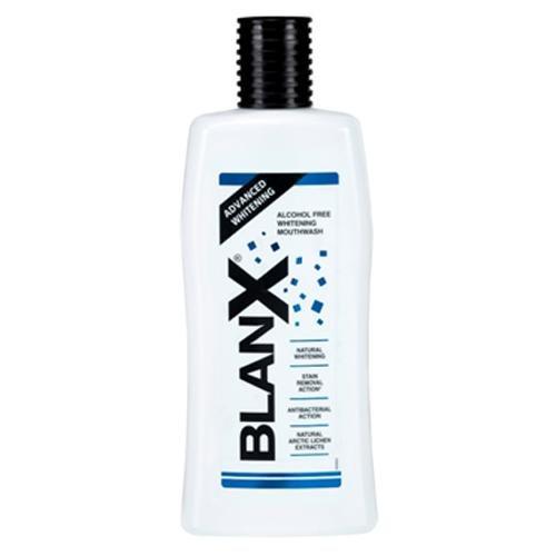 �������������� 500 �� (Blanx)