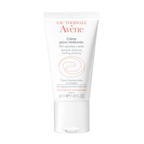 Крем для сверхчувствительной кожи 40 мл (Avene, Hypersensibles)
