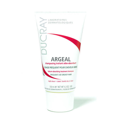 ����������������� ������� ��� ������ ����� ������� 150 �� (Argeal) (Ducray)