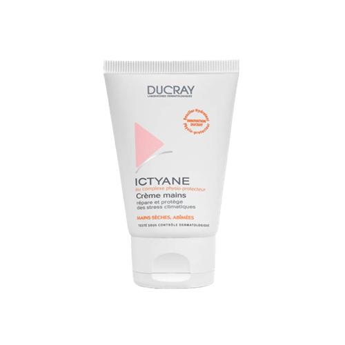 ���� ��� ��� ������ 50 �� (Ictyane) (Ducray)