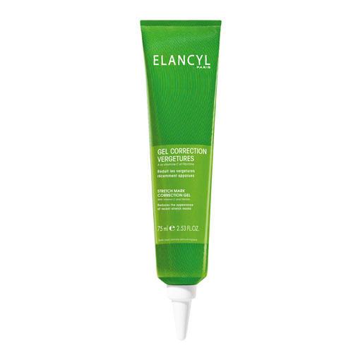 Elancyl Корректирующий крем от растяжек 75 мл (Elancyl, Elancyl Beauty)