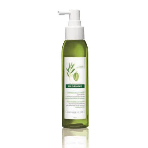 Klorane Несмываемый концентрат с экстрактом оливы, 125 мл (Aging Hair)