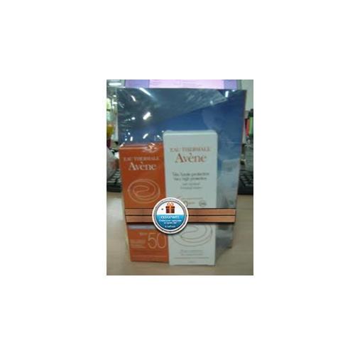 Набор Молочко для детей SPF 50+,100 мл + Молочко с мин экраном SPF50, 100мл + Зарядка для телефона (Фотозащитные средства)Наборы<br>Солнцезащитное молочко SPF 50+ для детей 100 мл<br>Специально для особенно уязвимой детской кожи. Обеспечивает равномерную и полную и длительную защиту кожи.<br><br>Солнцезащитное молочко SPF 50 c минеральным экраном 100 мл<br>Обеспечивает высокую защиту против UVA и UVB. Особенно рекомундуется для кожи, не переносящей химических фильтров и отдушек, атопичной кожи детей и взрослых, для защита свежих рубцов и шрамов, после хирургических вмешательств и дерматологических процедур<br>Ваш подарок<br>Солнечная зарядка для мобильного телефона<br><br>Линейка: Фотозащитные средства<br>Пол: Женский