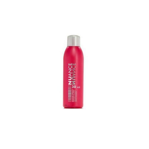 Купить Punti Di Vista Эмульсионный окислитель для волос 9%, 30 vol, 1000 мл (Punti Di Vista, Окрашивание)