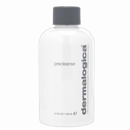 Очищающее масло для лица 150 мл (Dermalogica, Очищение) estelare ампульная маска для лица глубокое очищение и детоксикация 1 day