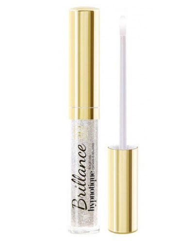 Купить Vivienne sabo Brillance Hypnotique Блеск для губ с 3D эффектом, тон 21 (Vivienne sabo, Губы), Франция