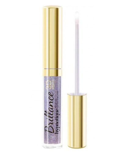 Купить Vivienne sabo Brillance Hypnotique Блеск для губ с 3D эффектом, тон 25 (Vivienne sabo, Губы), Франция