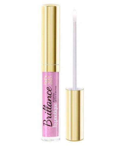 Купить Vivienne sabo Brillance Hypnotique Блеск для губ с 3D эффектом, тон 34 (Vivienne sabo, Губы), Франция