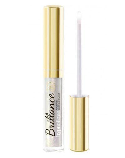 Купить со скидкой Vivienne sabo Brillance Hypnotique Блеск для губ с 3D эффектом, тон 41 (Vivienne sabo, Губы)