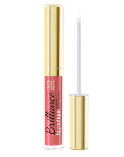 Купить Vivienne sabo Brillance Hypnotique Блеск для губ с 3D эффектом, тон 42 (Vivienne sabo, Губы), Франция