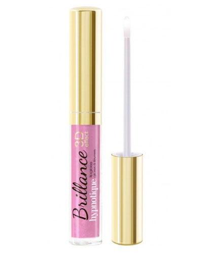 Купить Vivienne sabo Brillance Hypnotique Блеск для губ с 3D эффектом, тон 43 (Vivienne sabo, Губы), Франция