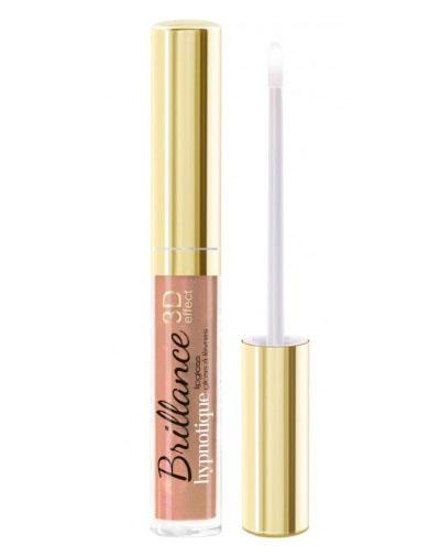Купить со скидкой Vivienne sabo Brillance Hypnotique Блеск для губ с 3D эффектом, тон 48 (Vivienne sabo, Губы)