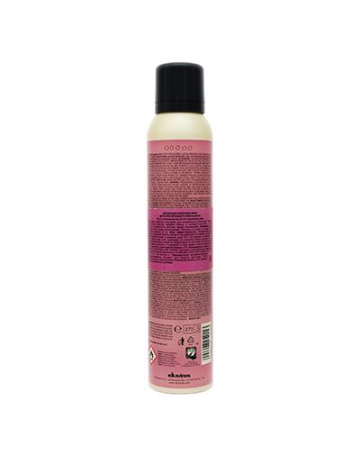 Купить Davines Мерцающий спрей для исключительного блеска волос, 200 мл (Davines, Сфера стайлинга), Италия