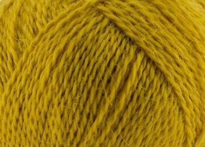 Деревенская Цвет.447 Горчица (Пехорка, Пехорка) горчица цв 447