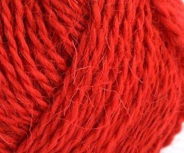 Деревенская Цвет.88 Красный мак (Пехорка, Пехорка) joseph wardle from the thames to the tiber