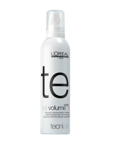 ���� ����� ������ ���� ��� ������ 250�� (Techi.art) (Loreal Professionnel)