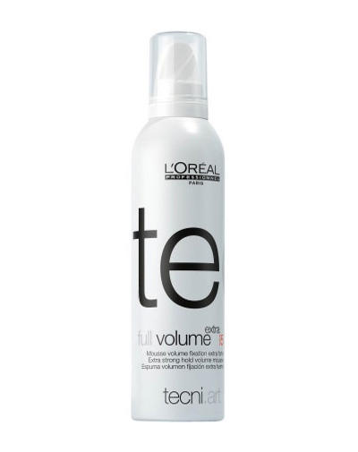 ���� ����� ������ ���� ��� ������  400�� (Techi.art) (Loreal Professionnel)