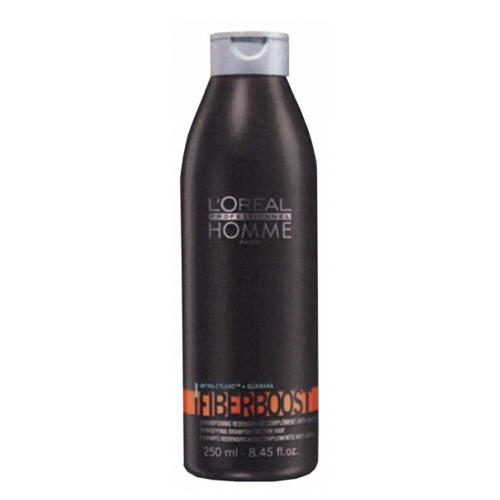 ���������� ����������� ������� 250 �� (Homme) (Loreal Professionnel)