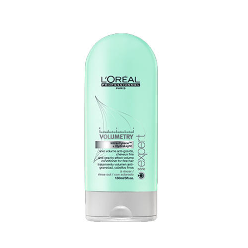 ��������� ��������� ���� ��� �������� ������ ������� 150 �� (Volumetry) (Loreal Professionnel)