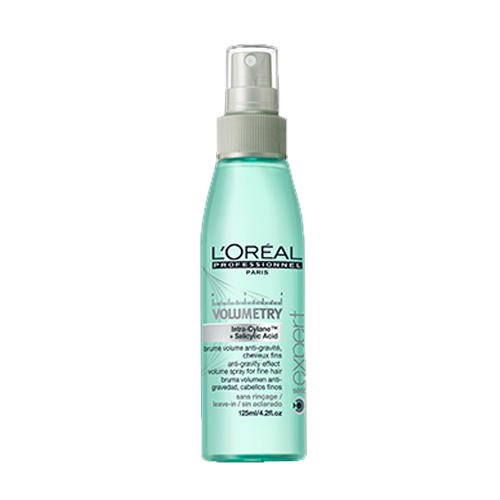 ��������� ����������� �����-���� ��� ������������ ������ 125 �� (Volumetry) (Loreal Professionnel)