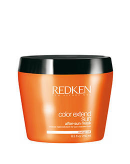 Redken КОЛОР ЭКСТЕНД САН маска 250 мл (Color Extend San)