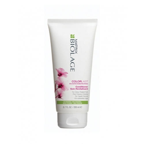 ������ ��������� ����������� ��� ���������� ����� 200 �� (Biolage Colorlast) (Matrix)