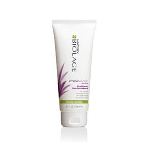 ������ ��������� ����������� ����������� 200 �� (Biolage Hydrasource) (Matrix)